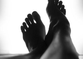 Royal Vital Sienna 93 - pedicure zen spa deluxe bez malowania