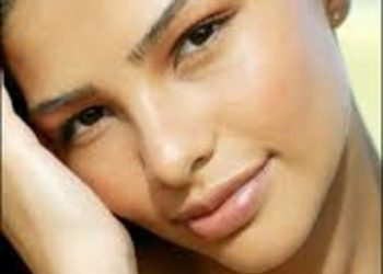 KLEOPATRA gabinet kosmetyczny - natinuel mando complex złożony peeling migdałowy