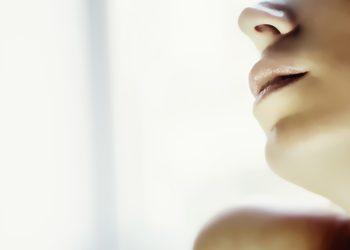 Royal Vital Sienna 93 - depilacja woskiem nos