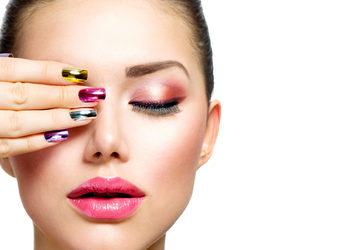 Gabinet Bellart - manicure