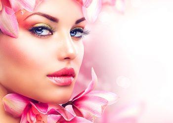 Gabinet Bellart - odbiór kosmetyk / bon prezentowy