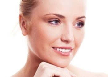 Gabinet Bellart - konsultacja kosmetologiczna