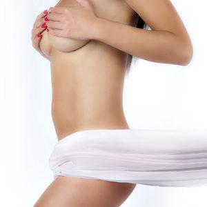 Depilacja_laserowa_bikini_gbokie
