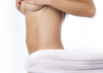 Depilacja laserowa bikini gbokie