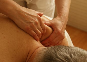 Royal Vital Sienna 93 - masaż relaksacyjny 90 min.