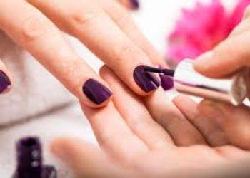 YASUMI Medestetic - malowanie paznokci dłonie/stopy