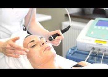 YASUMI Medestetic - mezoterapia bezigłowa - rflavatron