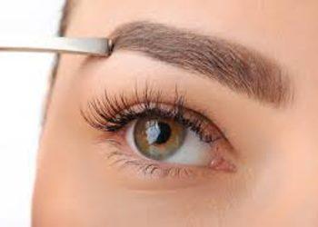 YASUMI Medestetic - pielęgnacja oprawy oczu
