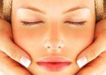 YASUMI Medestetic - podstawa oczyszczenia - oksybrazja z pielęgnacją