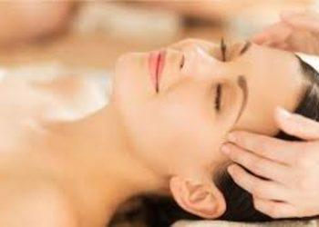 YASUMI Medestetic - relaksujące nawilżenie