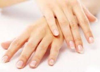 YASUMI Medestetic - saisei – azjatyckie spa dla dłoni