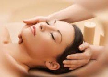 YASUMI Medestetic - strefa relaksu