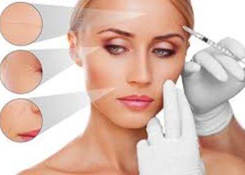 ESTETICA Instytut M`onduniq - mezoterapia igłowa twarzy