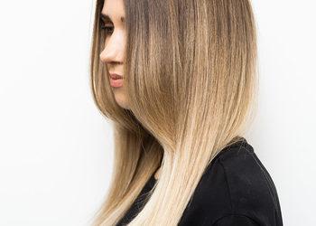 Milek Design - TAMKA 29  - farbowanie włosów-ombre/sombre/refleksy+tonowanie+pielęgnacja-strzyżenie-stylizacja*