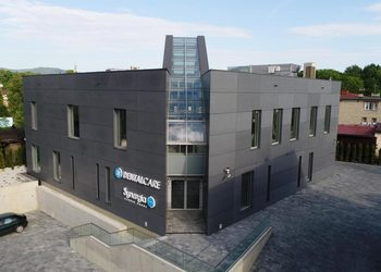 Studio Urody SYNERGIA rezerwacja wizyt