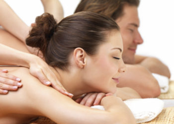 Thumb 14443768357102 relax austin massage giveaway