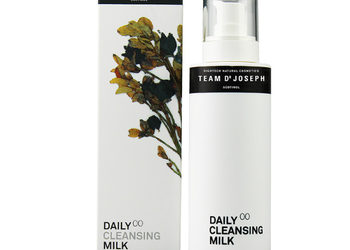 Centrum Kosmetyki DEVORA - mleczko oczyszczające na dzień