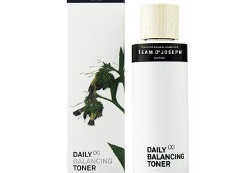 Centrum Kosmetyki DEVORA - balansujący tonik na dzień