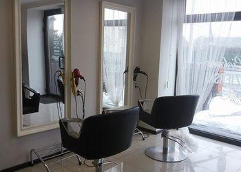 Salon Fryzjerski Ania Piekorz