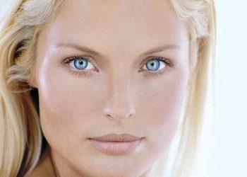 STUDIO MAESTRIA RADOM - zabieg collagen beauty complex phyris
