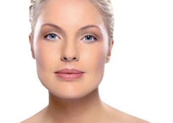 STUDIO MAESTRIA RADOM - zabieg glyco skin results phyris