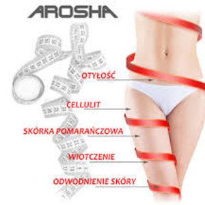 Arsha