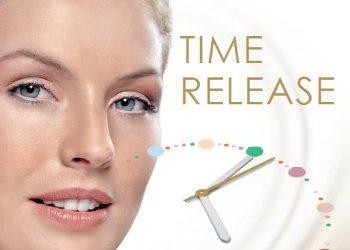 STUDIO MAESTRIA RADOM - zabieg time release phyris
