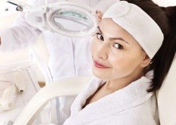 Yennefer Medical Spa - konsultacja kosmetologiczna