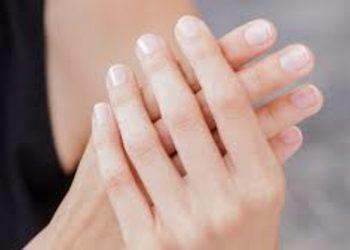 KLEOPATRA gabinet kosmetyczny - manicure japoński