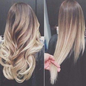 Blondombrepomyslynawlosyombre2015