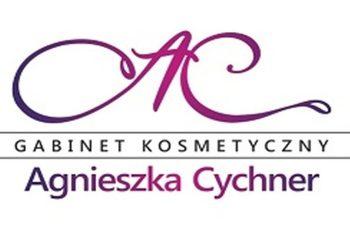 AC Gabinet Kosmetyczny Agnieszka Cychner