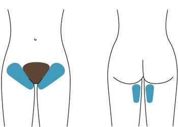 Bikiniklasyczne1