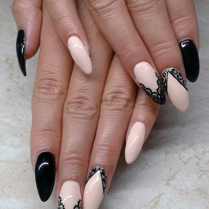 Manicure gliwice a 1