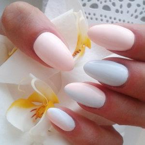Manicure gliwice a 3