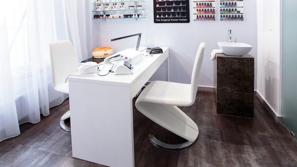 Klinika Piękna Essence - galeria zdjęć