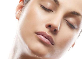 Crystal Clinic - depilacja ipl twarz