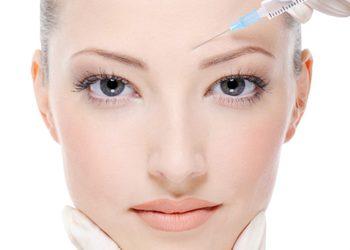 """Instytut stomatologii i dermatologii ,,Ruczaj Clinic"""" - konsultacja z zakresu medycyny estetycznej wraz z ewentualnym wykonaniem zabiegu. jeśli zabieg będzie dłuższy zaznacz to w oknie dodatkowe informacje."""