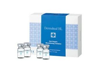 Dermahealhl5ml
