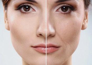Crystal Clinic - fale radiowe twarz, szyja i dekolt