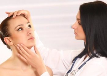 Dermatologiafoto