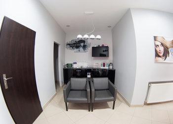 Salon1 8