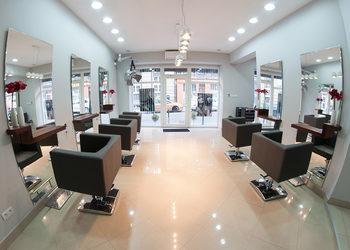 Salon1 5