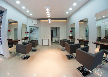 Salon1 4