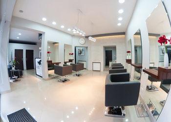 Salon1 2