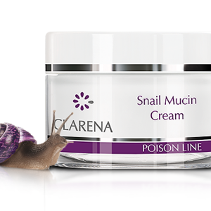 20160317  snail mucin cream
