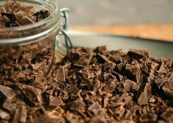 ecoSPA - masaż gorącą czekoladą