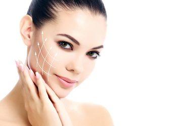 Zabiegi na twarzzabiegbeauty enhancer