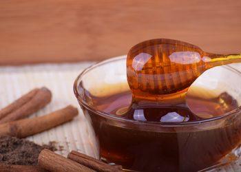 ecoSPA - masaż miodowy leczniczy
