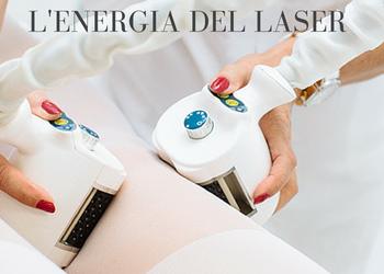 Victoria Day Spa luxury na Rynku - icoone zabieg na ciało basic + 3x focus + laser diodowy + światło led