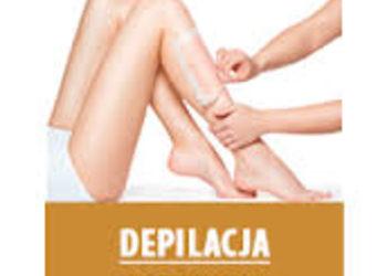 Bezpieczna Kosmetyka Agnieszka Mienik - depilacja woskiem zwykłym